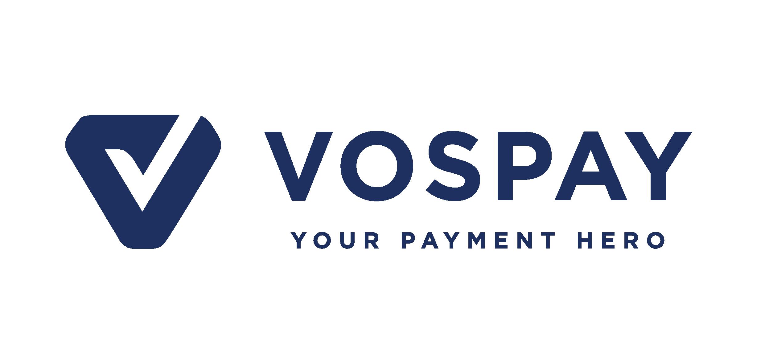 Vospay